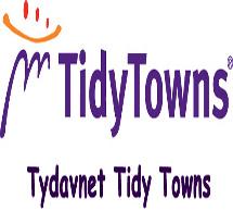tidytowns1